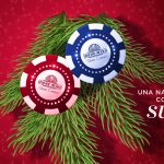 Gran Casino Navidad