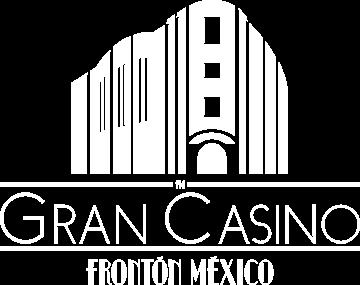 Gran Casino Frontón México