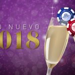 Año Nuevo en Gran Casino